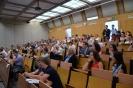 """Konferencja """"Unia Europejska i strefa euro – mechanizmy i wyzwania"""""""