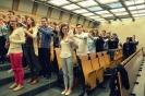 0002 Karol Winiarek - przepis na prezentacj